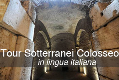 banner-colosseo