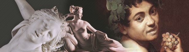 borghese gallery tickets rome